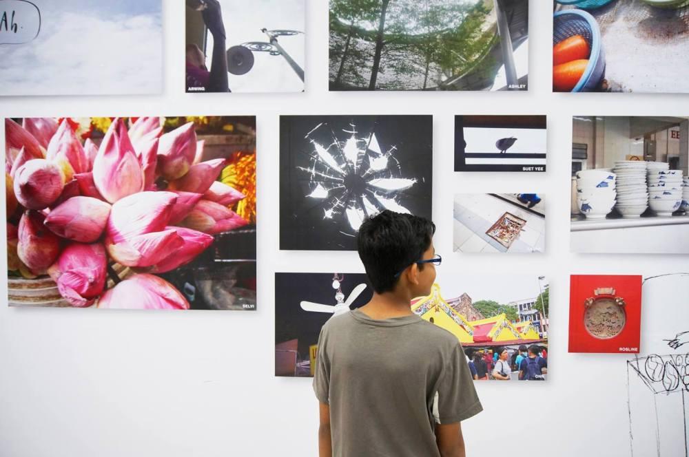kids-photos-display-3