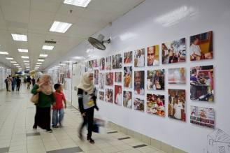 kids-photos-display