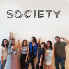 Meet SOCiETY Newbies