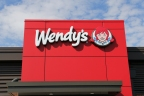 #Nuggs4Carter and a record for Wendy's!