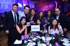 SOCiETY Malaysia bags two Loyalty & Engagement Awards!
