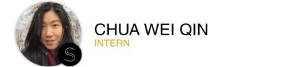 weiqin