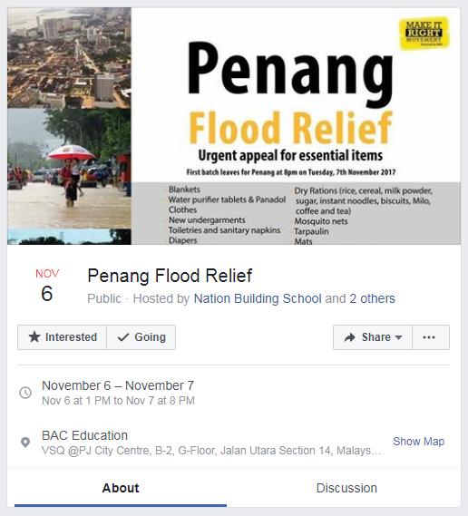 FB Events.png